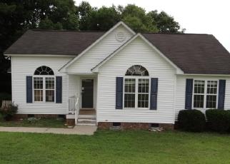 Foreclosure  id: 3748239
