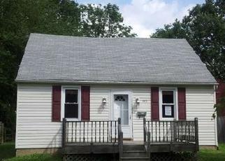 Foreclosure  id: 3748501