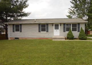 Foreclosure  id: 3748512