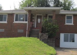 Foreclosure  id: 3748524