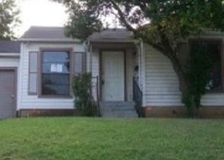 Foreclosure  id: 3748611