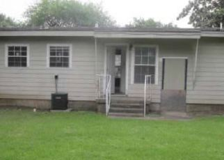 Foreclosure  id: 3748613