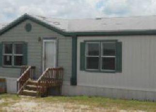 Foreclosure  id: 3748622