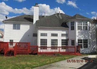 Foreclosure  id: 3748877