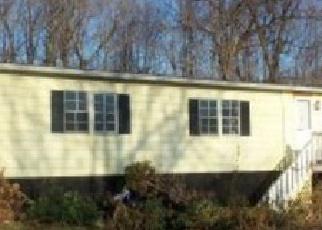 Foreclosure  id: 3749137