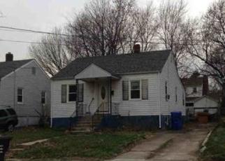 Foreclosure  id: 3750004