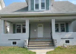Foreclosure  id: 3750007