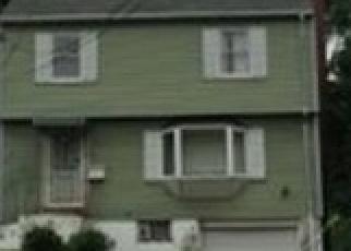 Foreclosure  id: 3750242
