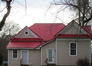 Foreclosure  id: 3750968