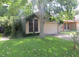 Foreclosure  id: 3751188