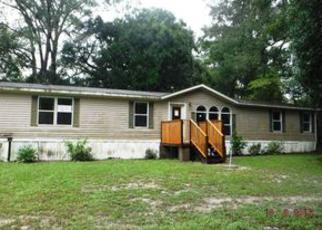 Foreclosure  id: 3752077