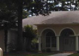 Foreclosure  id: 3752410