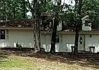 Foreclosure  id: 3752460