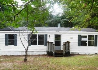 Foreclosure  id: 3752601
