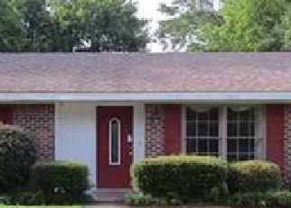 Foreclosure  id: 3752804