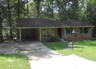 Foreclosure  id: 3752925