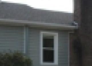 Foreclosure  id: 3753246