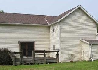 Foreclosure  id: 3753309
