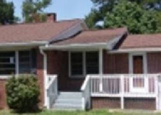 Foreclosure  id: 3753321