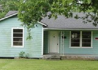 Foreclosure  id: 3753570