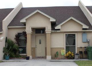 Foreclosure  id: 3753656
