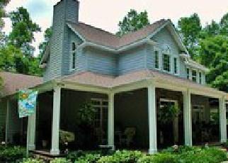 Foreclosure  id: 3753781