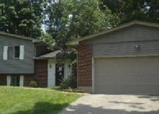 Foreclosure  id: 3754205