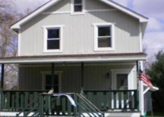Foreclosure  id: 3754216