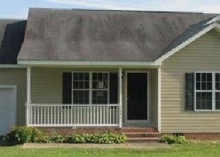 Foreclosure  id: 3754351