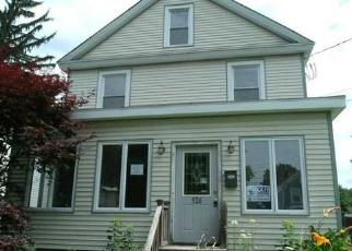 Foreclosure  id: 3754442