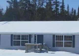 Foreclosure  id: 3754994