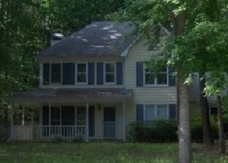 Foreclosure  id: 3755147