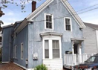 Foreclosure  id: 3755550