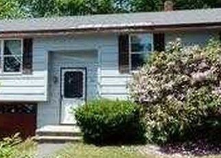 Foreclosure  id: 3755553