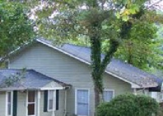 Foreclosure  id: 3755699