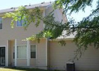 Foreclosure  id: 3756047