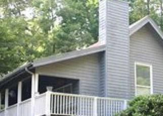 Foreclosure  id: 3756066