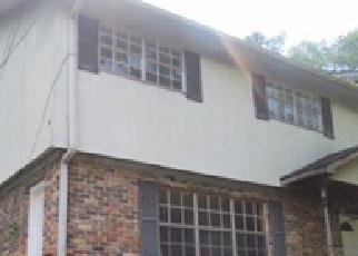 Foreclosure  id: 3756679