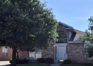 Foreclosure  id: 3756759