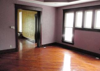 Foreclosure  id: 3756925