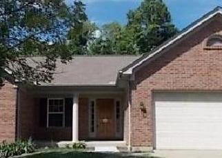Foreclosure  id: 3756945