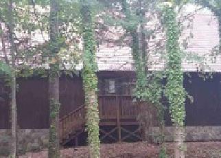 Foreclosure  id: 3757071