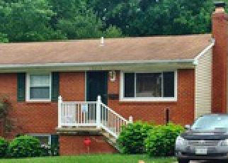 Foreclosure  id: 3757088