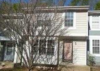 Foreclosure  id: 3757089