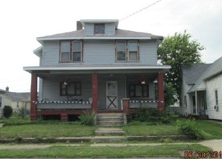 Foreclosure  id: 3757104