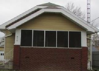 Foreclosure  id: 3757234