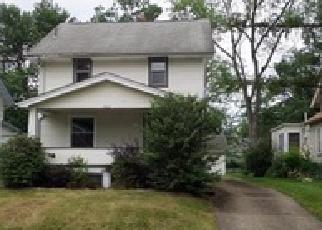 Foreclosure  id: 3757235