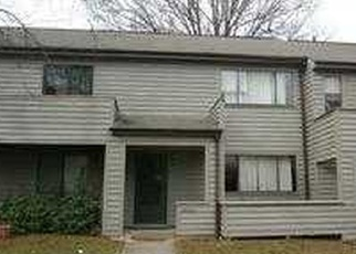 Foreclosure  id: 3757240