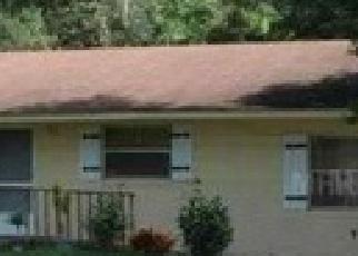 Foreclosure  id: 3757414