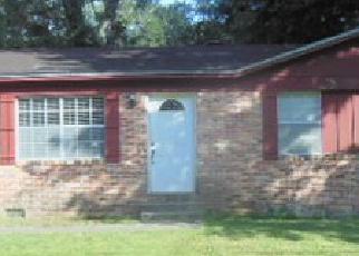 Foreclosure  id: 3757422